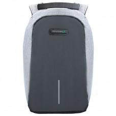 Рюкзак для ноутбука Grand-X RS-525 15.6 Grey