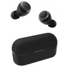 Наушники гарнитура вакуумные Bluetooth Panasonic RZ-S300WGE-K Black