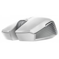 Мышь Wireless Razer Atheris Mercury Edition (RZ01-02170300-R3M1) White