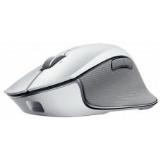 Мышь Wireless Razer Pro Click (RZ01-02990100-R3M1) White USB
