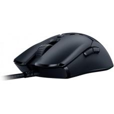 Мышь Razer Viper Mini (RZ01-03250100-R3M1) Black USB