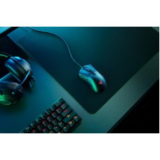 Мышь Razer Deathadder V2 Mini + Mouse Grip Tapes Black (RZ01-03340100-R3M1) USB