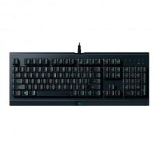 Клавиатура Razer Cynosa Lite RGB Chroma Black (RZ03-02741500-R3R1) USB