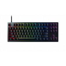 Клавиатура Razer Huntsman Tournament Edition Black (RZ03-03080100-R3M1) USB