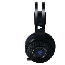 Наушники гарнитура накладные Razer Thresher 7.1 Black (RZ04-02230100-R3M1)