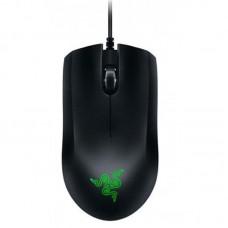Комплект клавиатура + мышь Razer Cynosa Lite + Abyssus Lite (RZ84-02740400-B3R1) Black USB