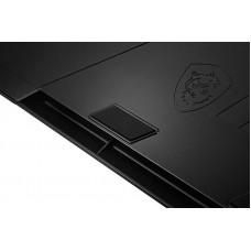 Клавиатура MSI Vigor GK50 Low Profile UA Black (S11-04UA204-GA7) USB
