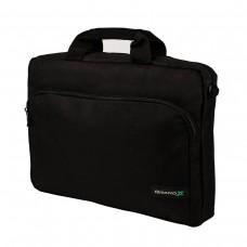 Сумка для ноутбука Grand-X SB-129 15.6 Black