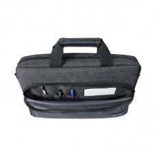Сумка для ноутбука Grand-X SB-139D Dark Grey 15.6