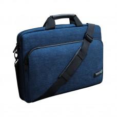 Сумка для ноутбука Grand-X SB-139N Navi 15.6