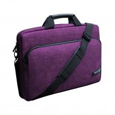 Сумка для ноутбука Grand-X SB-139P Purple 15.6