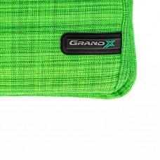 Сумка для ноутбука Grand-X SB-139XG Green 15.6