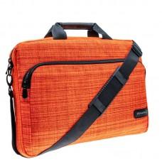 Сумка для ноутбука Grand-X SB-139XO Orange 15.6