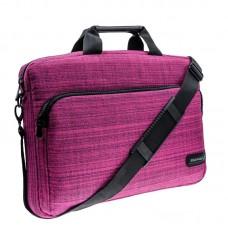 Сумка для ноутбука Grand-X SB-139XP Pink 15.6