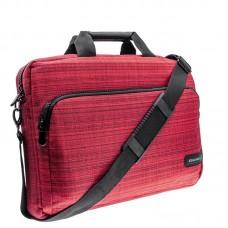 Сумка для ноутбука Grand-X SB-139XR Red 15.6