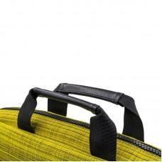 Сумка для ноутбука Grand-X SB-139XY Yellow 15.6