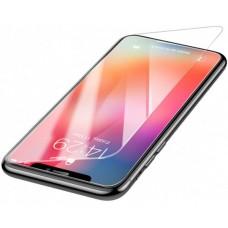 Защитное стекло Baseus 2.5D 0.3mm для iPhone XS Max Transparent (SGAPIPH65-ES02)