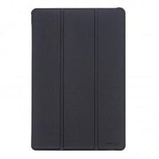 Чехол книжка PU Grand-X для Samsung Tab S6 10.5 T865 Black (SGTS6B)