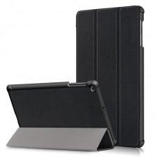 Чехол книжка PU Grand-X для Samsung Tab A 10.1 T510 T515 2019 Black (SGTT515B)
