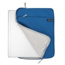 Чехол для ноутбука Grand-X SL-14 14 Blue