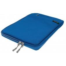 Чехол для ноутбука Grand-X SL-15 15.6 Blue