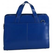 Сумка для ноутбука Sumdex SLN-062NV 15.6 Blue