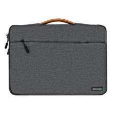 Сумка для ноутбука Grand-X SLX-13D 13 Dark Grey