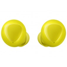 Наушники гарнитура вакуумные Bluetooth Samsung Galaxy Buds SM-R170 Yellow (SM-R170NZYASEK)