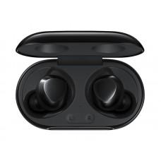 Наушники гарнитура вакуумные Bluetooth Samsung Buds Plus ZWA SM-R175N Black (SM-R175NZKASEK)