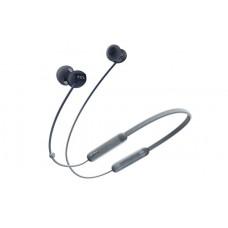 Наушники гарнитура вакуумные Bluetooth TCL SOCL300BT Phantom Black (SOCL300BTBK-EU)
