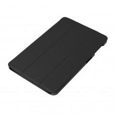 Чехол книжка PU Grand-X для Samsung Tab A 10.1 T580 T585 Black