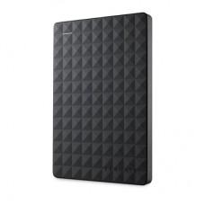 "Внешний жесткий диск HDD 2.5"" USB 3.0 4TB Seagate Expansion Black (STEA4000400)"
