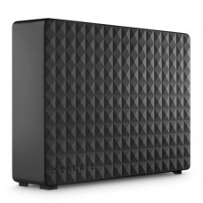 "Внешний жесткий диск HDD 3.5"" USB 3.0 8Tb Seagate Expansion Black (STEB8000402)"
