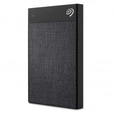 "Внешний жесткий диск HDD 2.5"" USB 2Tb Seagate Backup Plus Ultra Touch Black (STHH2000400)"