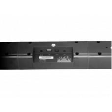 Акустическая система 2.1 F&D T-360X Black