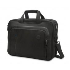Сумка для ноутбука HP Legend Topload Black 15.6 (T0F83AA)