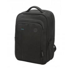 Рюкзак для ноутбука HP SMB Black (T0F84AA) 15.6