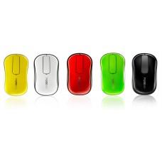 Мышь Wireless Rapoo T120p Touch Black