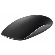 Мышь Wireless Rapoo T8 Black USB Touch