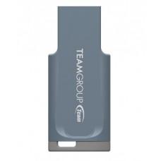 Флешка USB 3.2 128GB Team C201 Blue (TC2013128GL01)