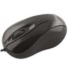 Мышь Esperanza Titanum TM103K Black USB