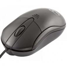 Мышь Esperanza Titanum TM107K Black USB