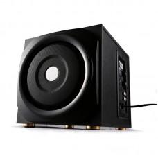 Акустическая система 2.1 Microlab TMN-9U Black