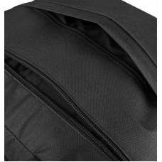 Сумка для ноутбука LogicConcept Base 15.6 Black (TOR-LC-BASE-15-BLACK)