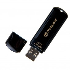 Флешка USB 3.0 32GB Transcend JetFlash 700 (TS32GJF700)