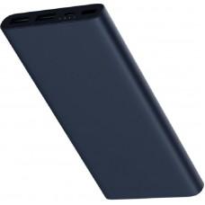 УМБ Xiaomi Mi 2S 10000mAh 2USB 2.4A Black (VXN4230CN)