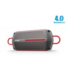 Колонка портативная Bluetooth F&D W12 Grey
