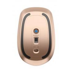 Мышь Bluetooth HP Z5000 (W2Q00AA) Black