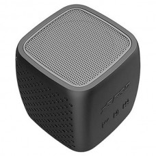 Колонка портативная Bluetooth F&D W4 Black