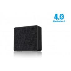 Колонка портативная Bluetooth F&D W5 Black